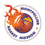 Boutique Montpellier Mosson Basketball